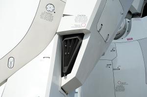 RG1/1 RX78-2 ガンダム Ver. GFT