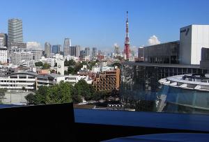 Roy's Tokyo
