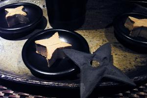 忍者赤坂の料理