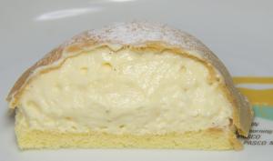 Crème de la Crème の Crème de la Crème