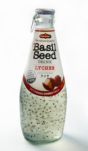 BasilSeed