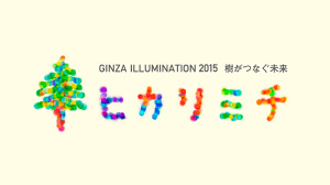 © Ginza Information Management