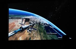 137億光年宇宙の旅