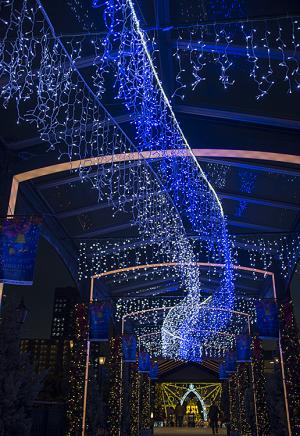 Fantastic Christmas 2016
