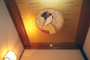 ホテル雅叙園東京 1億円トイレ