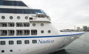 Nautica(ノーティカ)