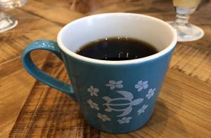 KONA Blend Original Coffe(コナ・ブレンド オリジナルコーヒー)