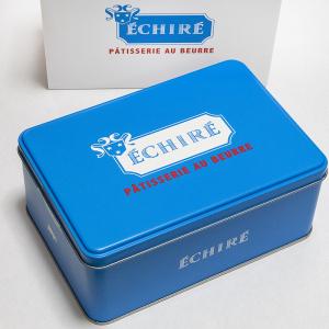 エシレ サブレ グラッセ(ÉCHIRÉ Sablé Gracé)