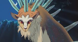 もののけ姫(1997年)