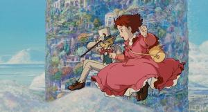 耳をすませば(1995年)