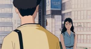 海がきこえる(1993年)